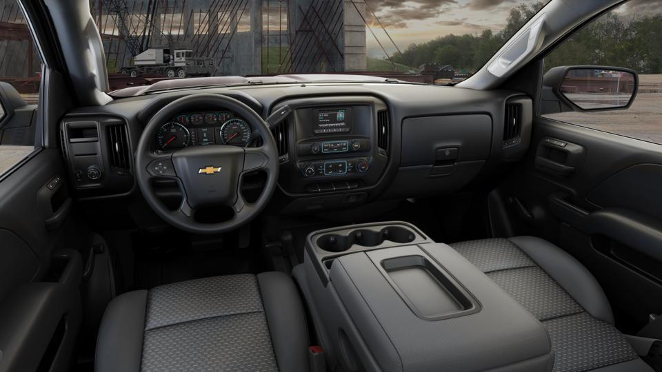 new 2017 chevrolet silverado 2500hd truck for sale in warminster t80655. Black Bedroom Furniture Sets. Home Design Ideas