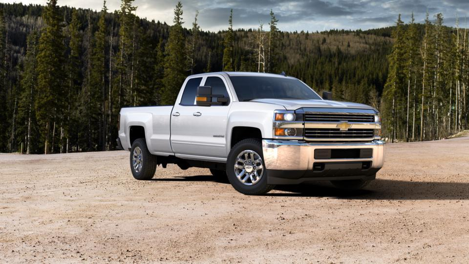 2017 chevrolet silverado 3500hd for sale in junction city 1gc5czcg9hz387407 guaranty locally. Black Bedroom Furniture Sets. Home Design Ideas