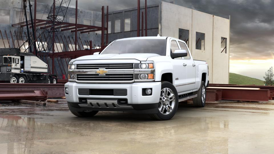 2017 chevrolet silverado 2500hd crew cab standard box 4 wheel drive high country 2017 2018. Black Bedroom Furniture Sets. Home Design Ideas