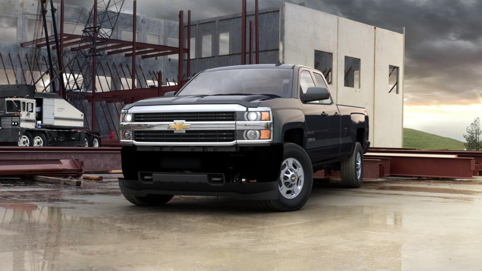 chevrolet silverado 2500hd vehicles for sale in anchorage near eagle. Cars Review. Best American Auto & Cars Review