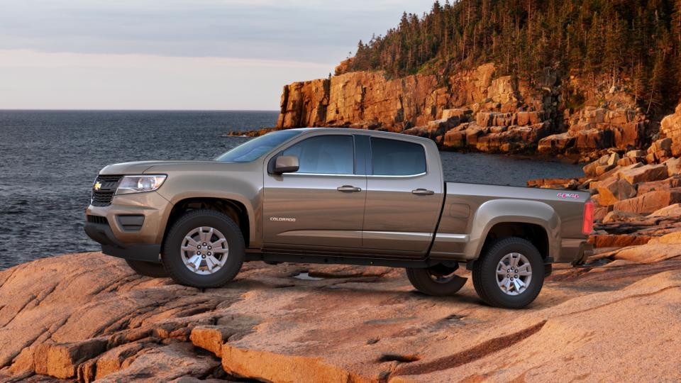 Airport Chrysler Dodge Jeep >> Chevrolet Agency Auto Parts | Upcomingcarshq.com