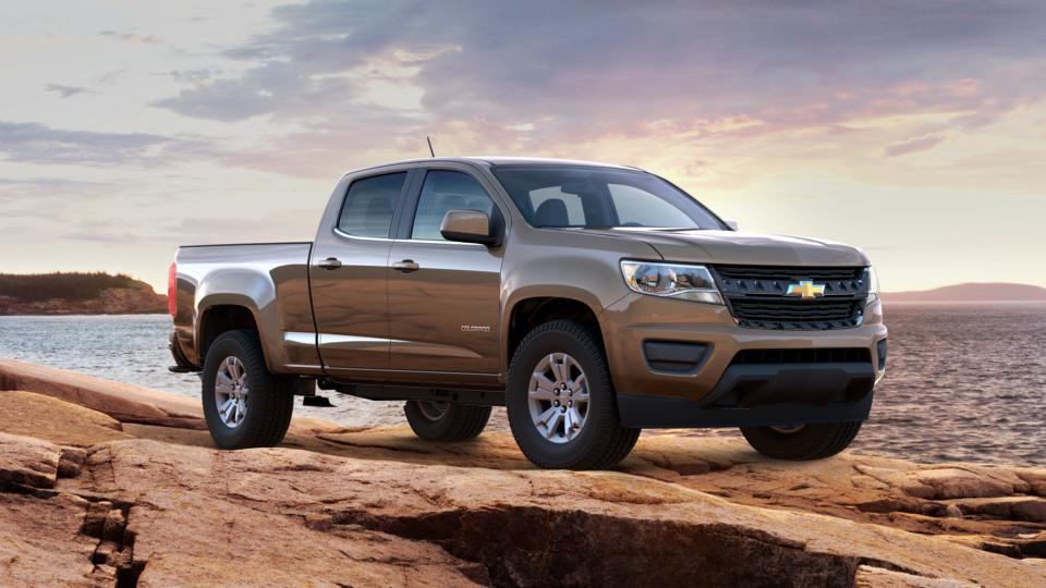 beaumont chevrolet buick gmc dealership classic southeast texas. Cars Review. Best American Auto & Cars Review