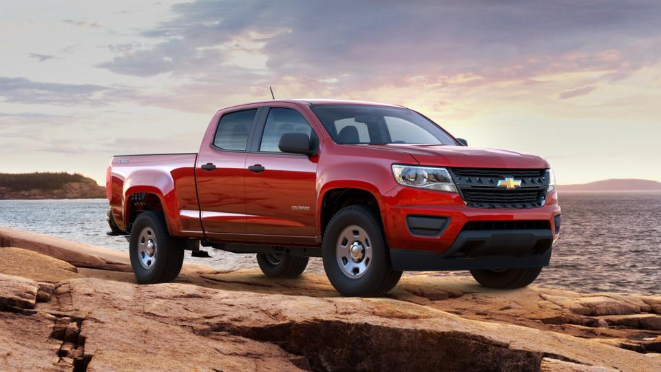 Bethlehem new vehicles for sale for Faulkner motors bethlehem pa
