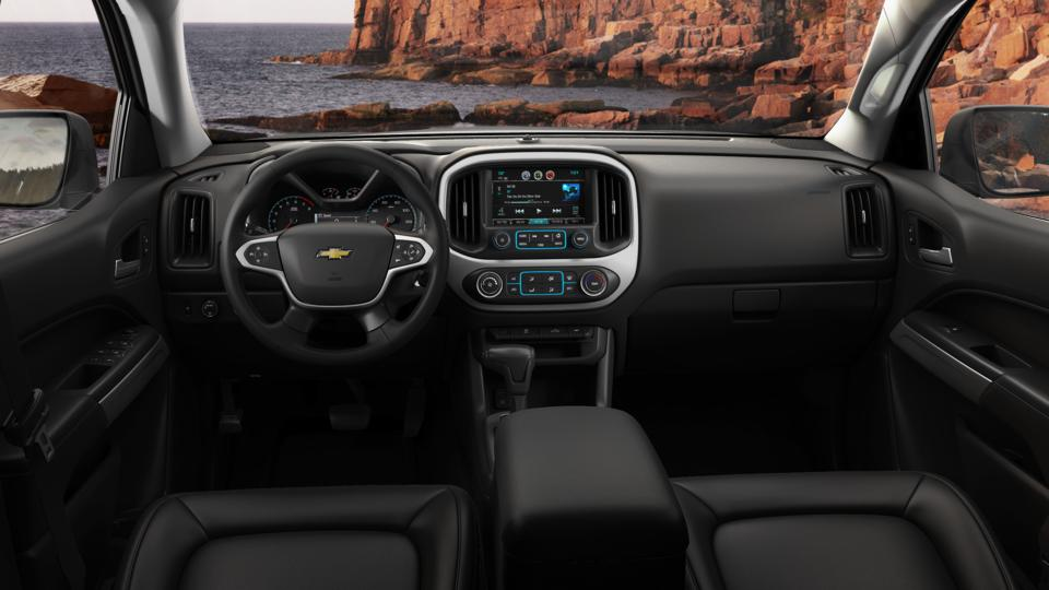 gateway chevrolet in fargo chevrolet dealer rm. Cars Review. Best American Auto & Cars Review