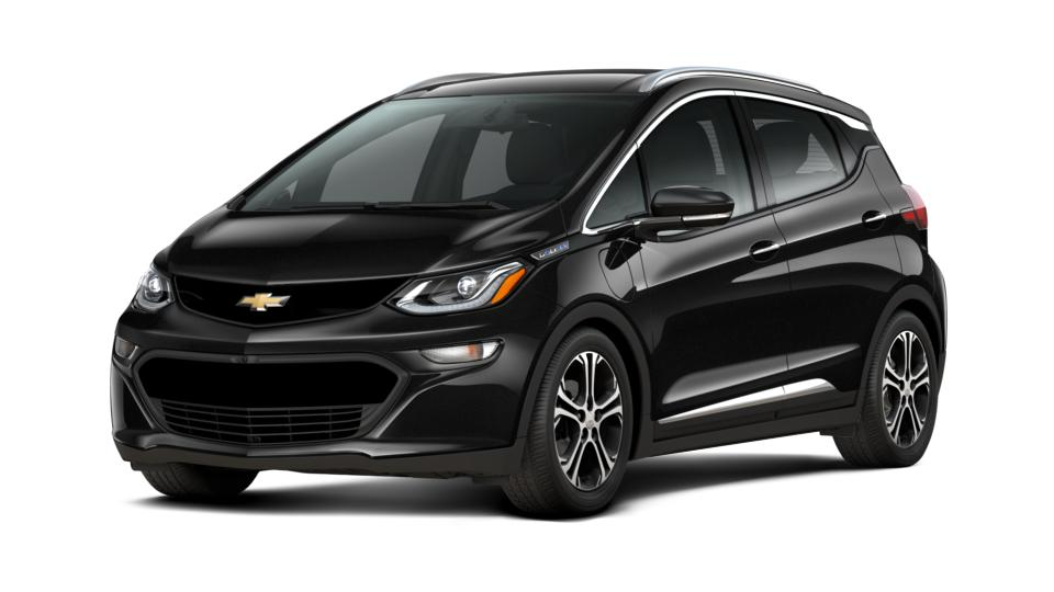 new mosaic black metallic 2017 chevrolet bolt ev 5dr hb premier for sale in california. Black Bedroom Furniture Sets. Home Design Ideas