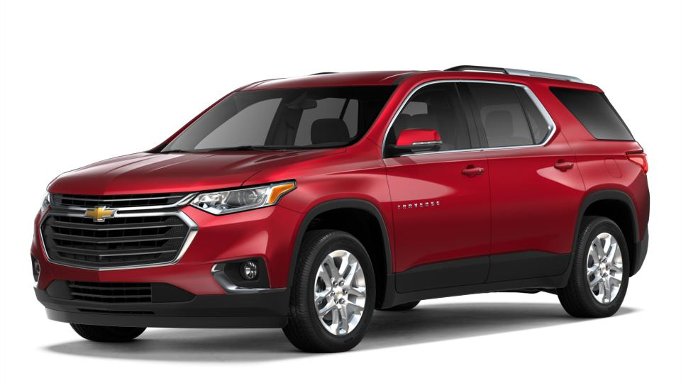 Traverse For Sale 2018 Traverse Pricing Chevrolet | 2017 - 2018 Cars Reviews