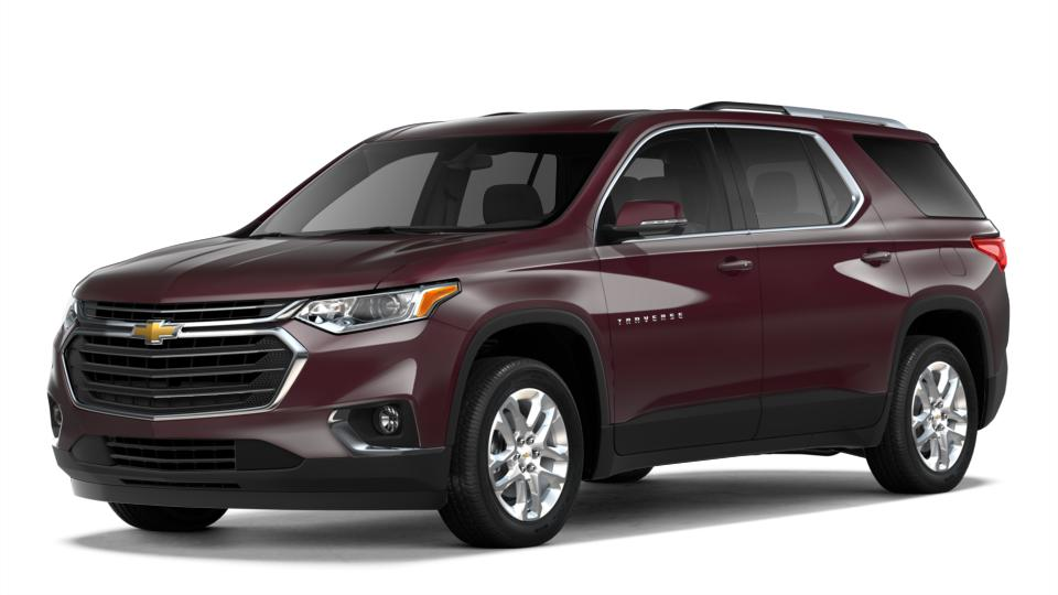 Chevy traverse specifications autos post for College motors albion mi