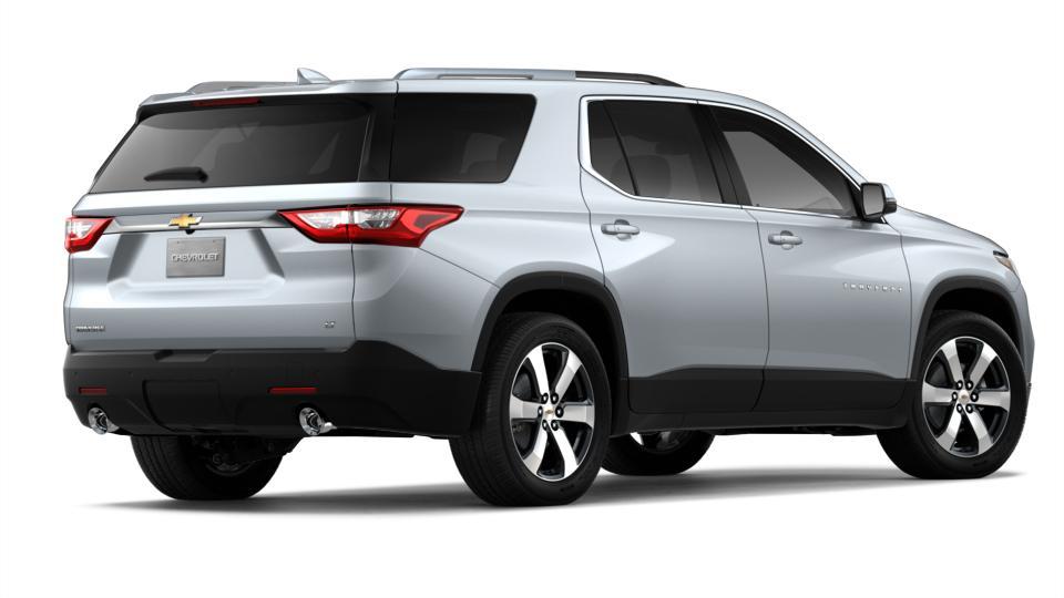 Roy Robinson Chevrolet >> Chevrolet Dealer Everett | Upcomingcarshq.com
