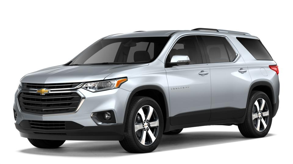Economy Car Rental In Hickory Nc