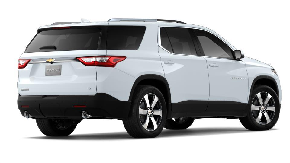 New Used Chevrolet Dealer Mount Pleasant Chevrolet Autos