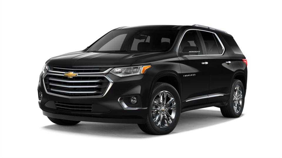 amsterdam 2018 new chevrolet traverse vehicles for sale. Black Bedroom Furniture Sets. Home Design Ideas