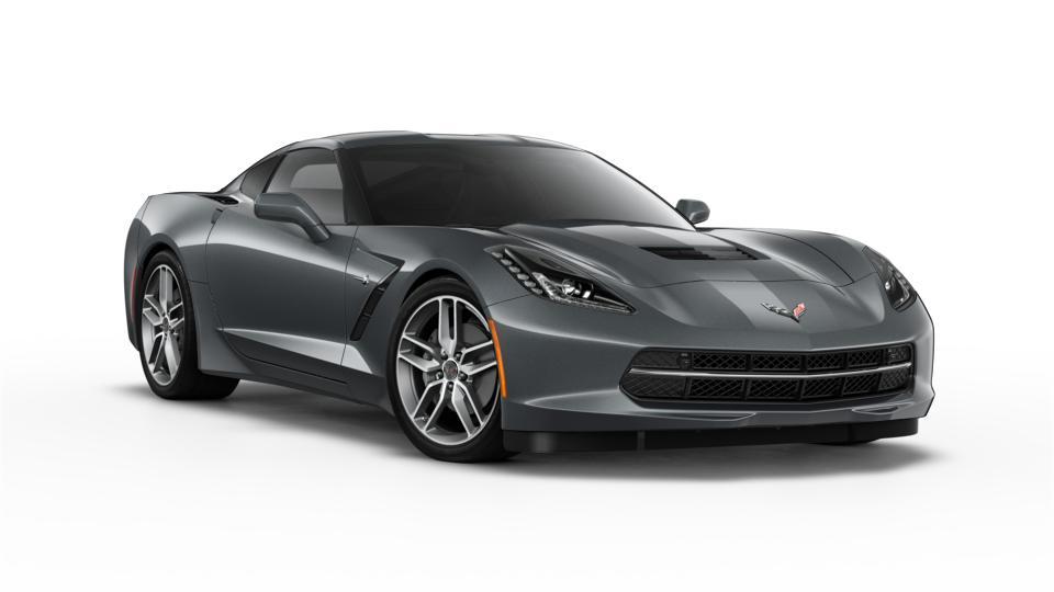 Victorville New Chevrolet Corvette Vehicles For Sale