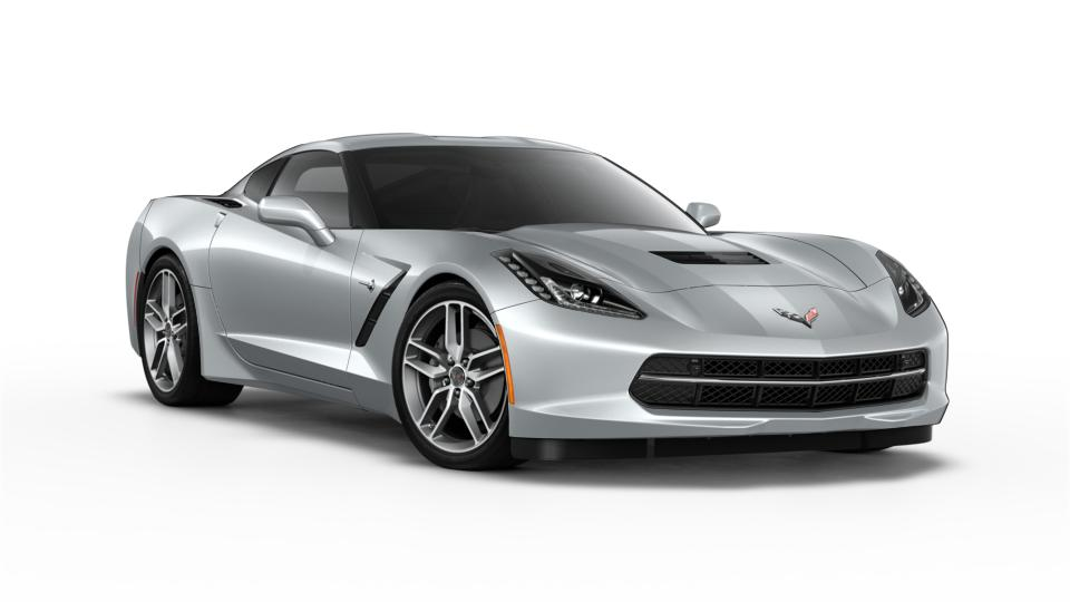 ventura new chevrolet corvette cars for sale at paradise chevrolet. Cars Review. Best American Auto & Cars Review