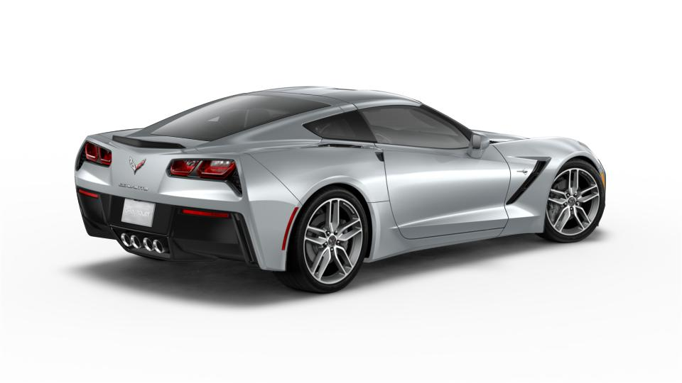 John Hiester Chevrolet Lillington >> New Stingray Corvette Vin Location | Autos Post