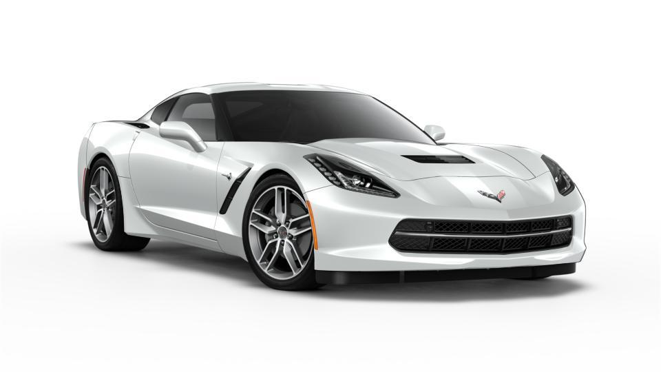 Platinum Chevrolet Is A Santa Rosa Chevrolet Dealer And A Autos Post