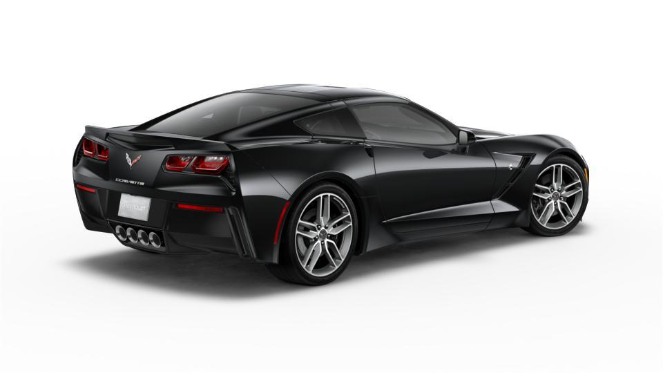 2018 Chevrolet Corvette For Sale In Hammond