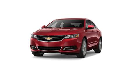 Jim Browne Chevrolet Tampa Bay is a Tampa Chevrolet dealer and a new