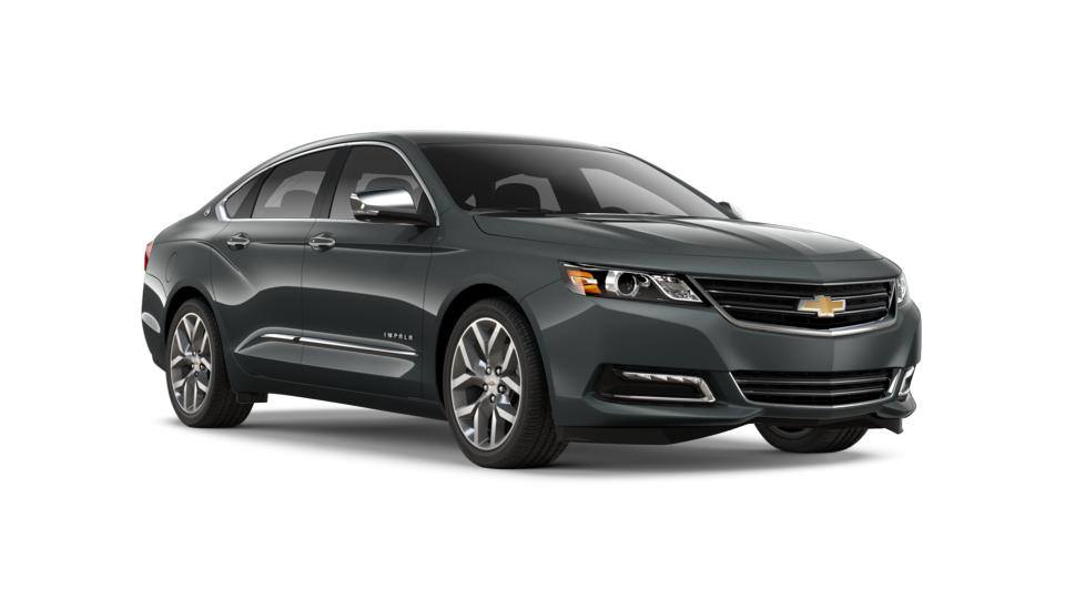 2018 chevrolet impala white. contemporary white exterior photos throughout 2018 chevrolet impala white
