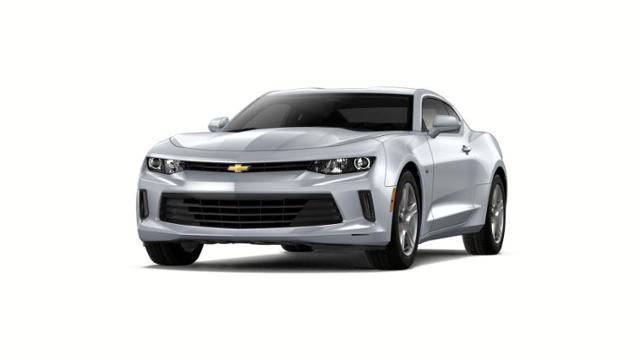 2018 Chevrolet Camaro for sale in Avondale - 1G1FB1RX7J0160252 ...