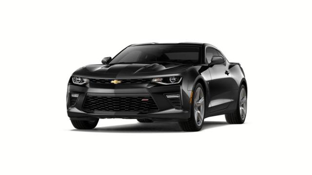 ... NM 88004 Source · New 2018 Chevrolet Camaro In Las Cruces At Bravo  Chevrolet
