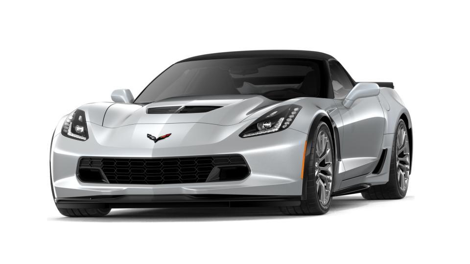 New Vehicles In New Castle Wilmington De Nucar Chevrolet