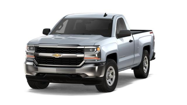 Welcome to Our Gadsden Chevrolet Dealership - Team One Chevrolet of
