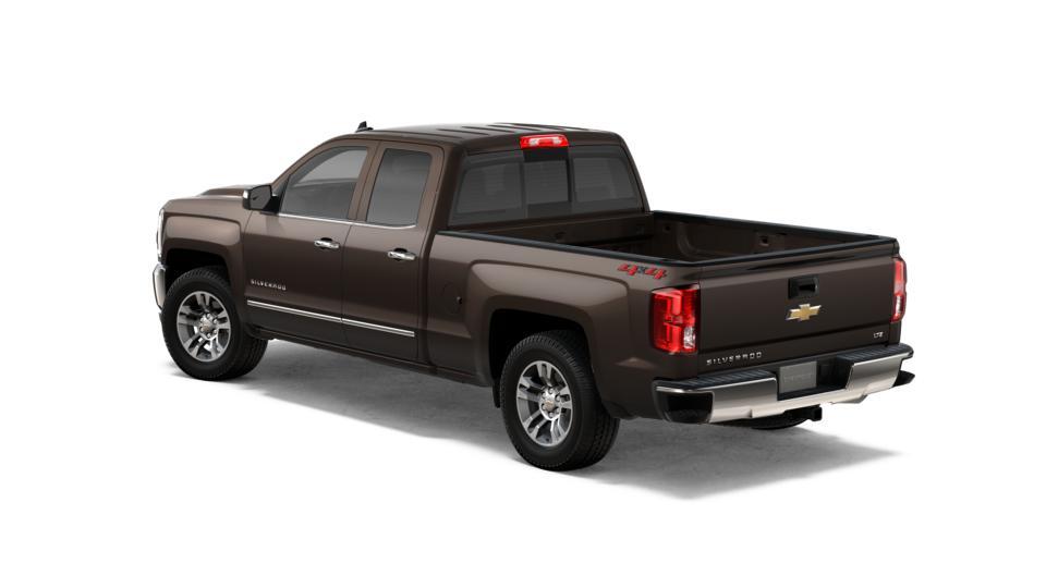 Ben Davis Chevrolet >> Ben Davis - new Chevrolet near Fort Wayne, IN - in Auburn, Indiana