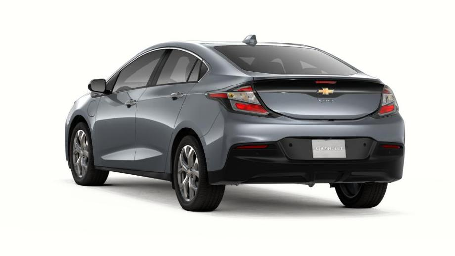 in moncton the chevrolet volt is near riverview. Black Bedroom Furniture Sets. Home Design Ideas