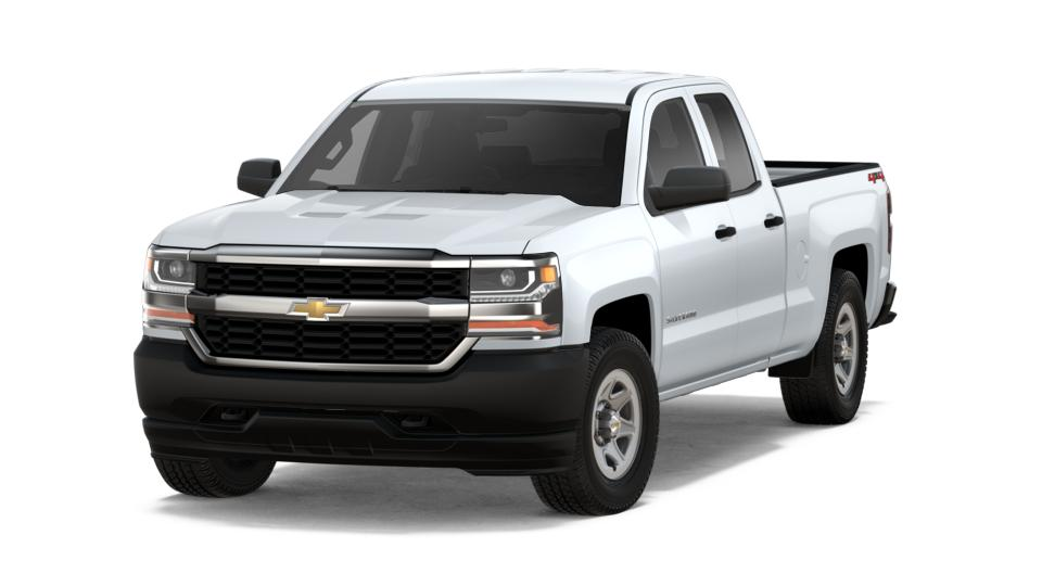 Shop New & Used Chevy Cadillac Inventory   Lancaster, SC