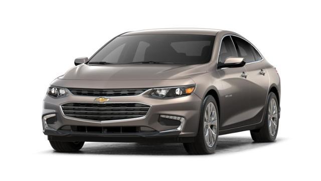 Bedard Bros Chevrolet Cheshire Chevrolet Dealer - Chevrolet dealerships in massachusetts