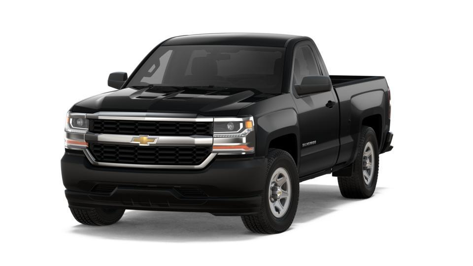 New Chevy And Used Car Dealer In Waxahachie Tx Carlisle