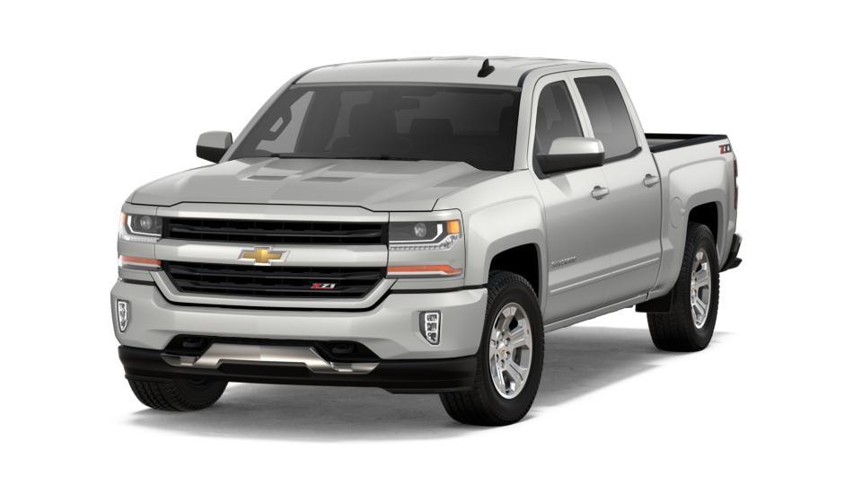 Sanford 2014 New Chevrolet Silverado 1500 Vehicles for Sale