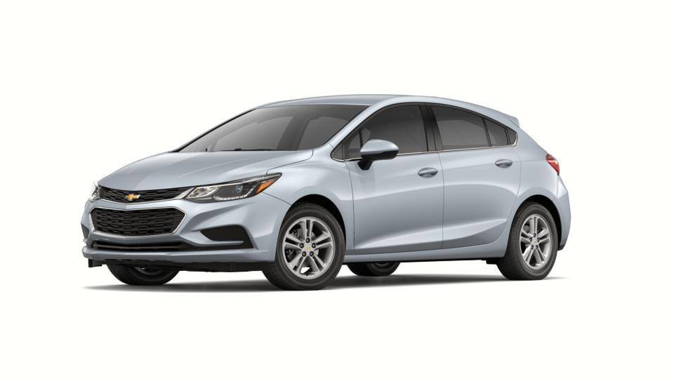 Shakopee & Eden Prairie, MN Chevrolet Dealership | Shakopee Chevrolet