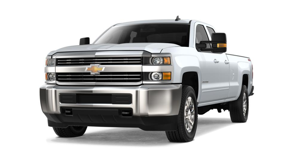 Prescott - Chevrolet Silverado 3500HD Vehicles for Sale