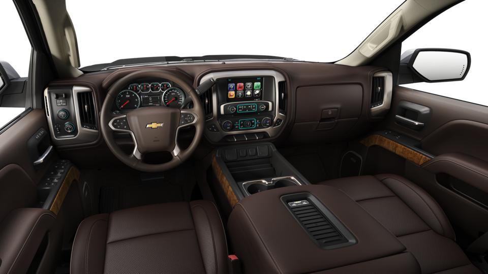 Chevrolet Silverado 2500hd In Akron Oh On Sale At