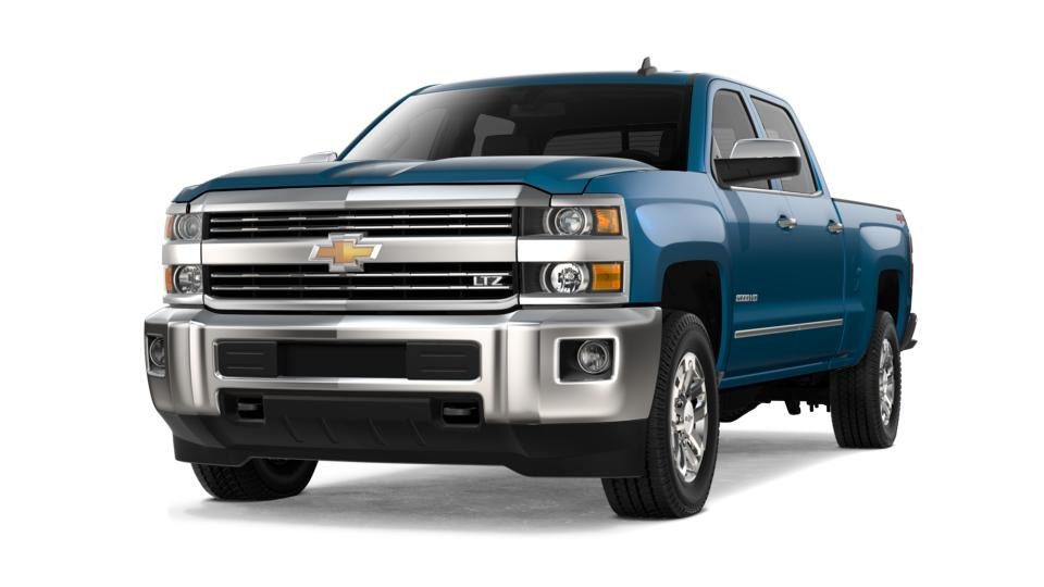Used 2018 Chevrolet Vehicles for Sale in Blairsville - Watson ...