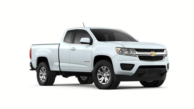 New and Used Chevrolet Vehicles - Jeff Wyler Eastgate Auto Mall