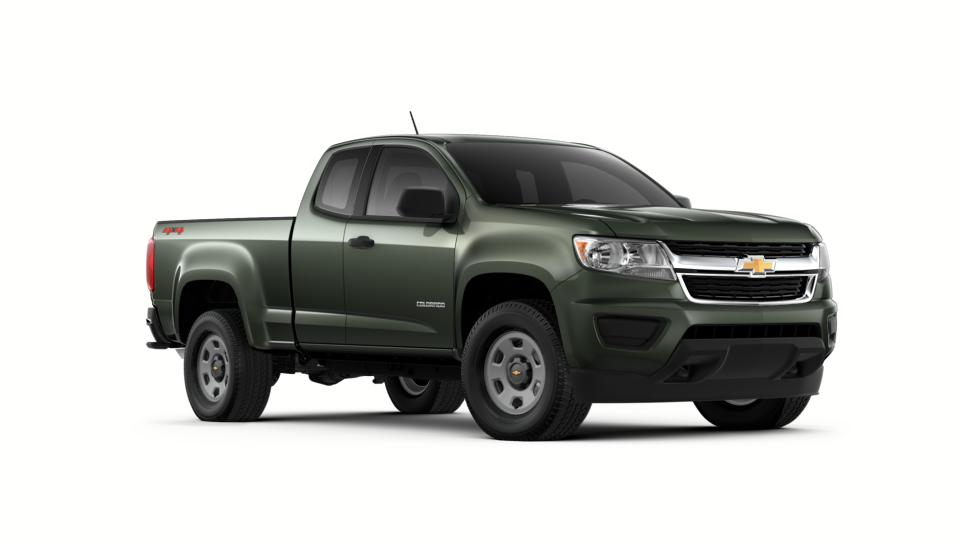 Cecil Graves Chevrolet-GMC Truck in St. Francisville | Baton Rouge ...