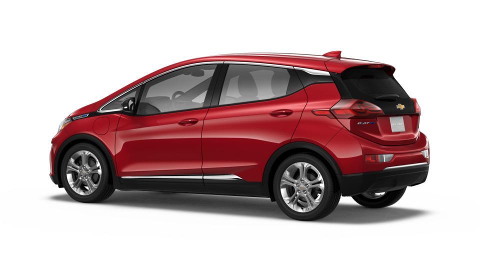 Mazda Dealer New Braunfels >> New and Used Chevrolet Vehicles - ValMark Chevrolet