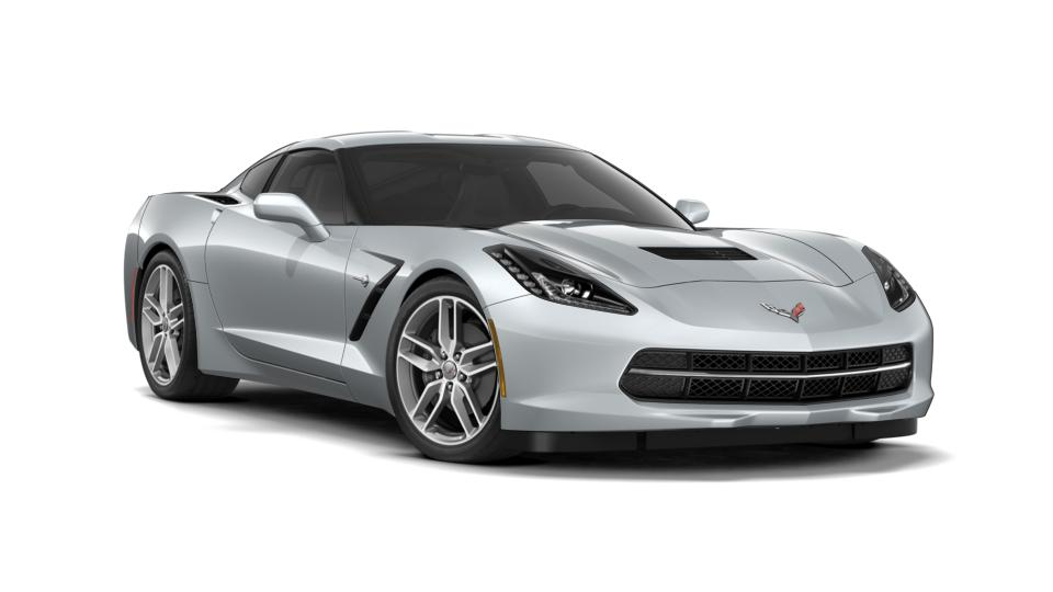 New, Used and Certified Pre-Owned Cars for Sale in San Antonio, TX