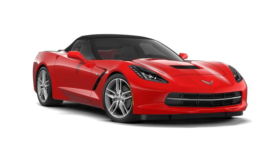 All 2019 Chevrolet vehicles for sale in Grand Haven, MI | Preferred ...