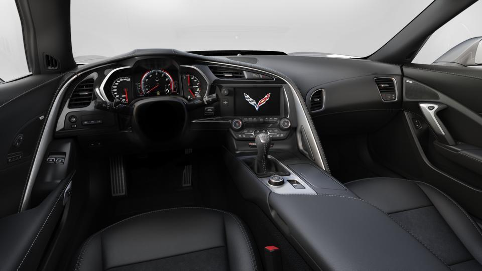 new 2019 torch red chevrolet corvette coupe z06 2lz for. Black Bedroom Furniture Sets. Home Design Ideas