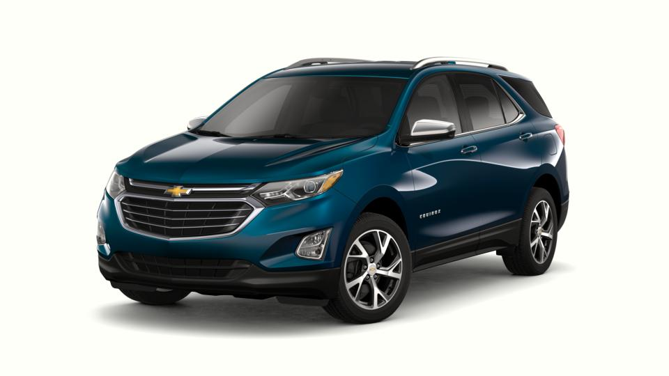 New Chevrolet Equinox From Your Unadilla Ga Dealership Brannen