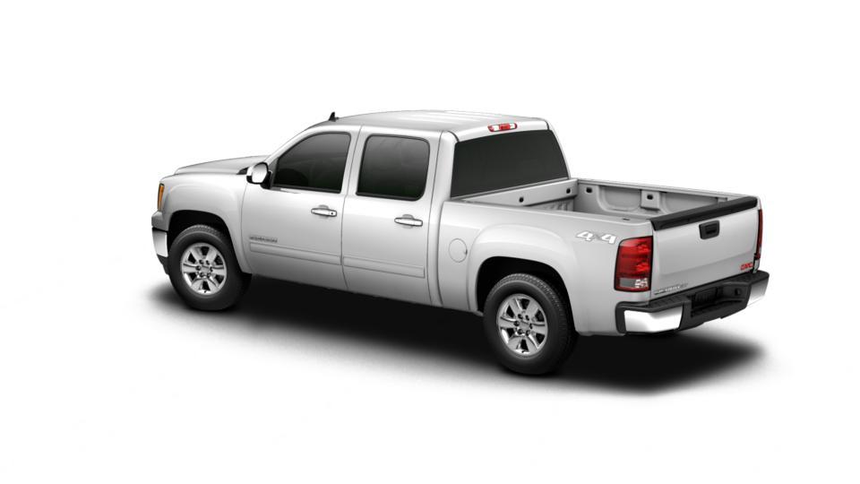 Billings New Vehicles For Sale Rimrock Gmc In Billings