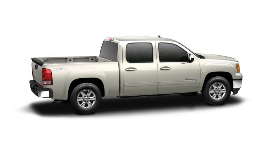 2013 Gmc Sierra 1500 For Sale In Mankato