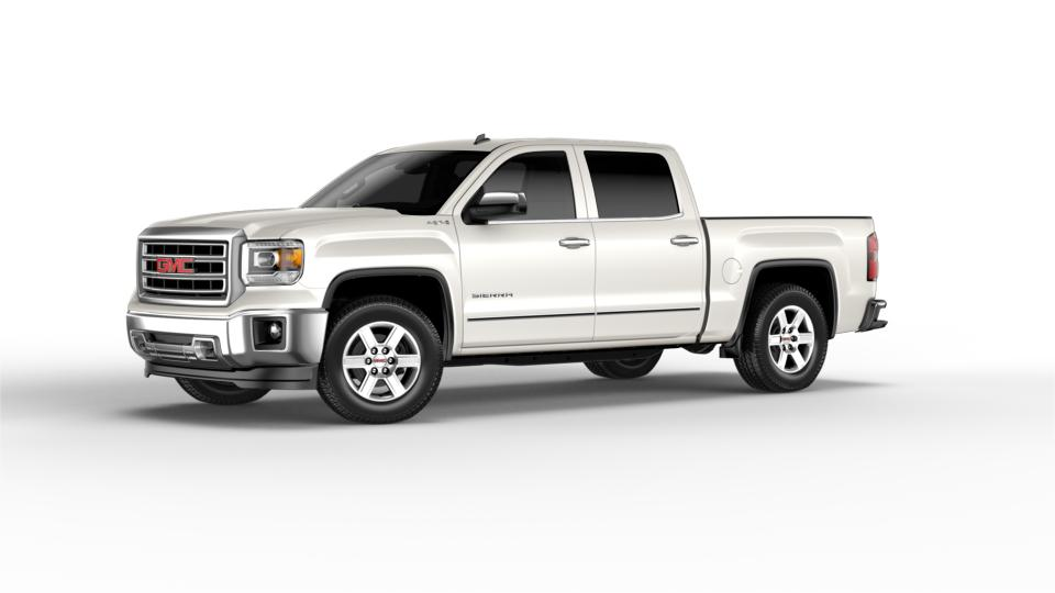 Car Dealerships In Little Rock Ar >> Find A Used Vehicle For Sale In Little Rock Crain Chevrolet | Autos Post