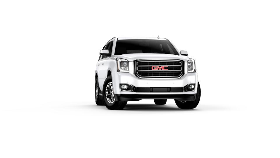 25 best mccarthy morse chevy wallpaper cool hd. Cars Review. Best American Auto & Cars Review