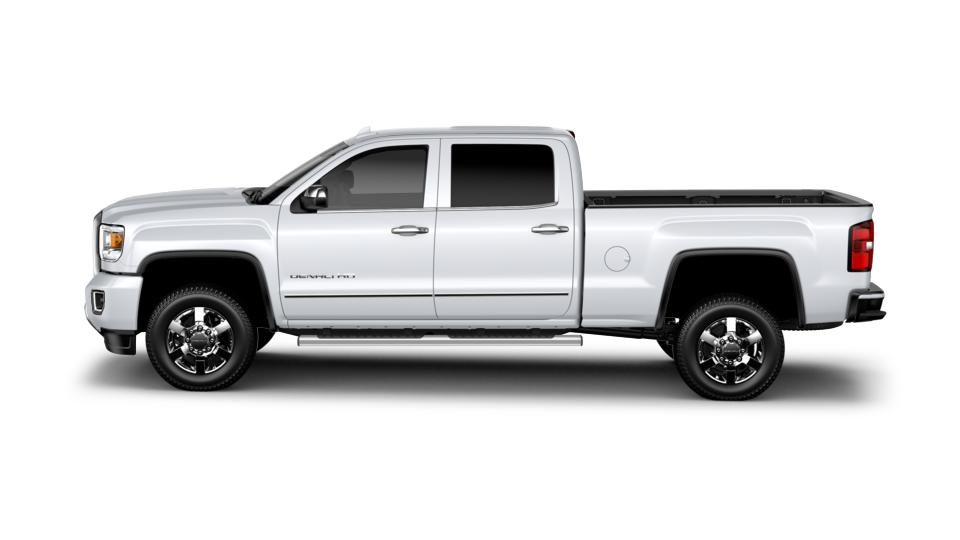 2015 Gmc Sierra 2500hd Specifications Details And Data Upcomingcarshq Com