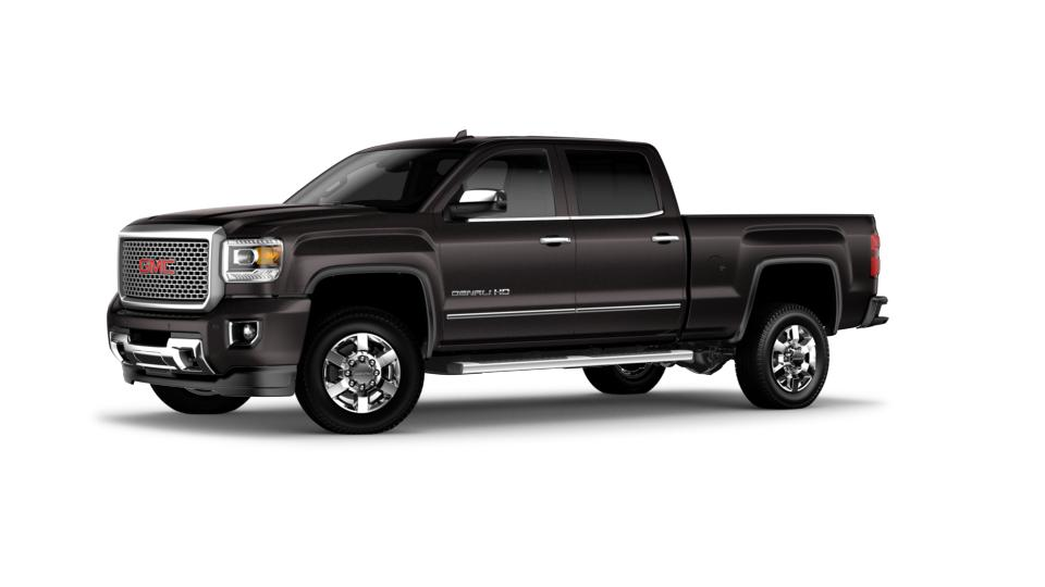 used 2015 iridium metallic gmc sierra 2500 denali for sale in texas. Cars Review. Best American Auto & Cars Review