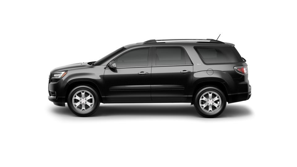 Vermilion Chevrolet >> Pat O Brien Chevrolet Westlake Oh | Upcomingcarshq.com